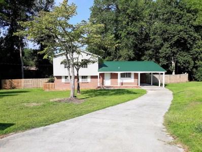 77 Pinecroft Drive, Whiteville, NC 28472 - #: 100181143