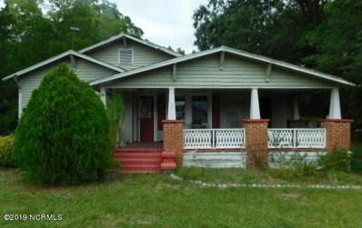 403 E Sampson Street, Magnolia, NC 28453 - #: 100181555