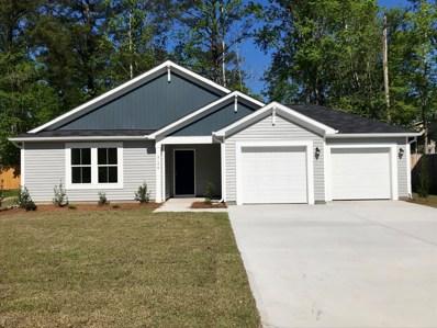 9196 Southview Court, Leland, NC 28451 - #: 100183557
