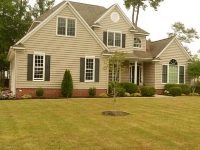 1615 Pelham Road, Winterville, NC 28590 - #: 100184864