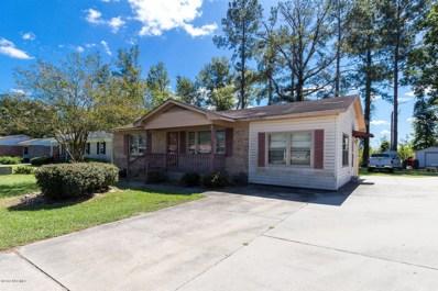 829 Pinewood Drive, Whiteville, NC 28472 - #: 100185548