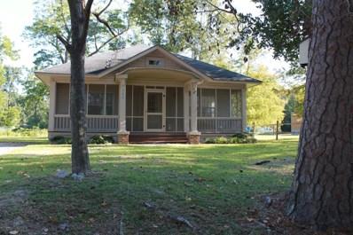 208 Lake Shore Drive, Wilmington, NC 28450 - #: 100185648