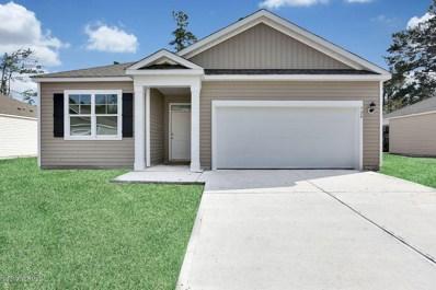 724 Seathwaite Lane SE UNIT LOT 1234, Leland, NC 28451 - #: 100185853