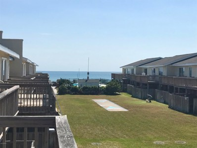 283 Salter Path Road UNIT 112, Pine Knoll Shores, NC 28512 - #: 100186633
