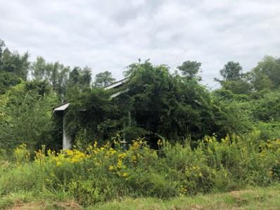 640 Calico Bay Road, Teachey, NC 28464 - #: 100186697