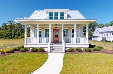 56 Boathouse Road, Oriental, NC 28571 - #: 100196920