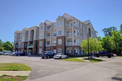 100 Gateway Condos Drive UNIT 123, Surf City, NC 28445 - #: 100197293