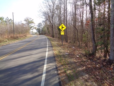 Medoc Mountain Road, Hollister, NC 27844 - #: 100197398