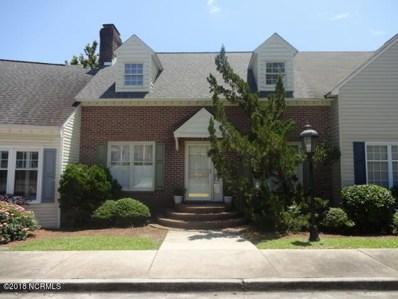 13 Saint Marys Place, Wilmington, NC 28403 - #: 100198805