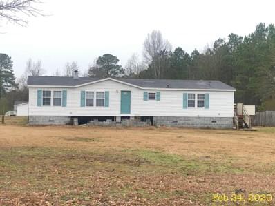 573 Blind Bridge Road, Magnolia, NC 28453 - #: 100203417
