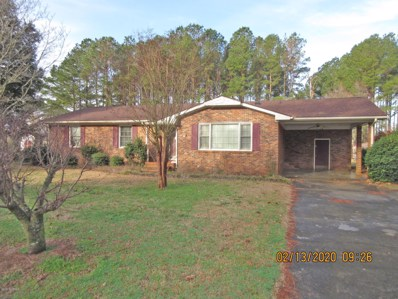 4460 Lauradale Drive, Pink Hill, NC 28572 - #: 100205107