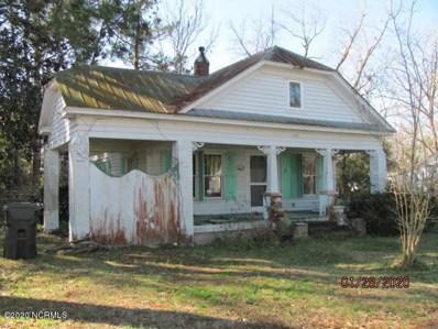 120 Elm Street, Vandemere, NC 28587 - #: 100205296
