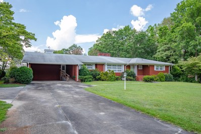 403 N Front Street, Pink Hill, NC 28572 - #: 100208443