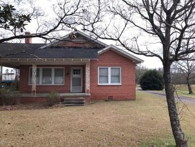 1727 Prison Camp Road, Whiteville, NC 28472 - #: 100213277