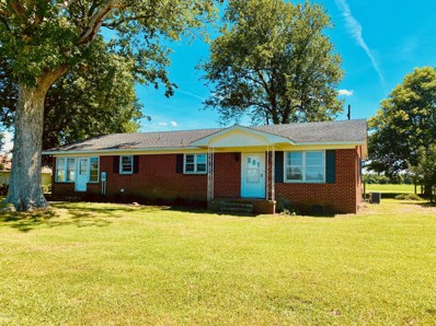 1780 Dan Peele Road, Williamston, NC 27892 - #: 100223865