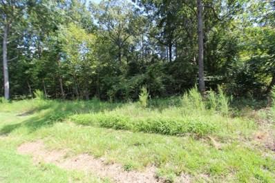 Lot 29 Fishing Creek Road, Tarboro, NC 27886 - #: 100235186
