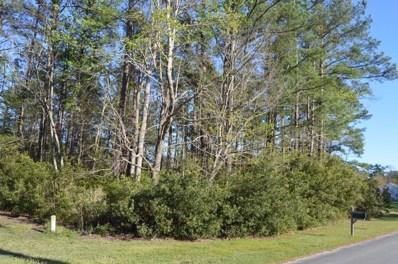 Lot 28 Phillips Drive, Arapahoe, NC 28510 - #: 100238264