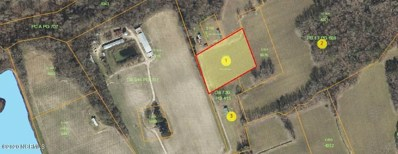 216 Peterson Road, Merry Hill, NC 27957 - #: 100239296
