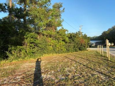 Shell Road, Atlantic, NC 28511 - #: 100242748