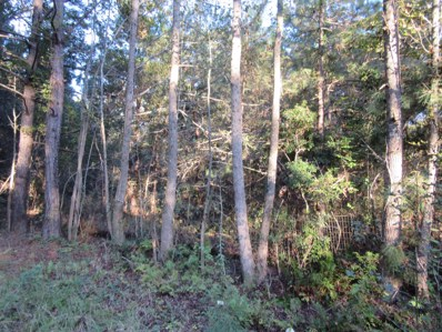 8832 Old 74 Highway, Evergreen, NC 28438 - #: 100243039