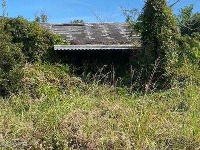 159 Lucille Lewis Drive, Marshallberg, NC 28553 - #: 100243556