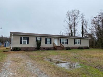 3761 Jones White Road, Roper, NC 27970 - #: 100251116