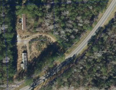 44 Leigh Ann Lane, Grantsboro, NC 28529 - #: 100271011
