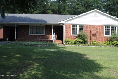 4407 Lauradale Drive, Pink Hill, NC 28572 - #: 100278686