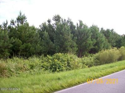 100 Log Cabin Road, Teachey, NC 28464 - #: 100280421