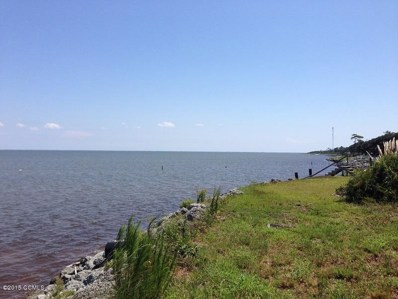 355 Lola Road, Cedar Island, NC 28520 - #: 11304733
