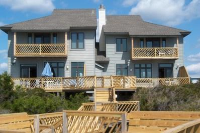5207 Ocean A Segment:4 Drive, Emerald Isle, NC 28594 - #: 11404826