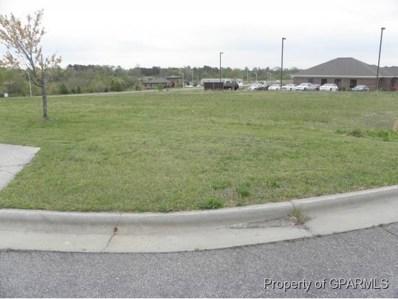 Lot 6-B Hwy 125 Lane, Roanoke Rapids, NC 27870 - #: 50118807