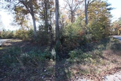 Lot 18 Pine Needle Court, Tarboro, NC 27886 - #: 95101048