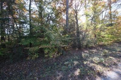 Lot 19 Pine Needle Court, Tarboro, NC 27886 - #: 95101049