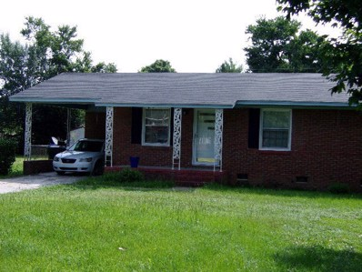 510 Queensdale, Laurinburg, NC 28352 - #: 96037075