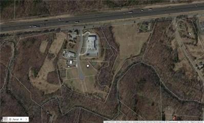 1307 Roosevelt Court, Whitsett, NC 27377 - #: 001579