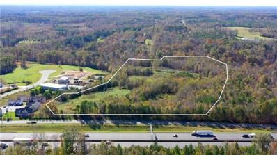 5670 Millstream Road, Whitsett, NC 27377 - #: 002628
