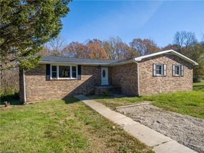 180 Smith Chapel Road, Pelham, NC 27311 - #: 004441