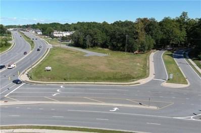 4900 W Gate City Boulevard, Greensboro, NC  - #: 1012849
