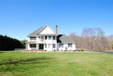 1080 Scenic View 10.9 Acres Drive, Pinnacle, NC 27043 - #: 781790