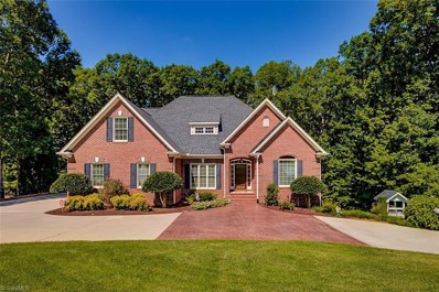 2429 Hickory Forest Drive, Asheboro, NC 27203 - #: 846633