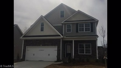 10 Cloverfield Court UNIT Lot #79, Greensboro, NC 27406 - #: 876190