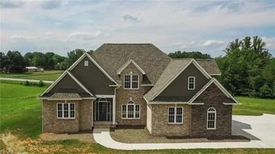 Lot 3 Oak Pointe, Wilkesboro, NC 28697 - #: 882206