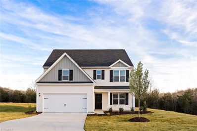 131 Telegraph Lane, Burlington, NC 27217 - #: 887200