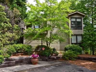 101 Maple Hill Court, Winston Salem, NC 27106 - #: 887360