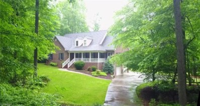 285 Forest Meadow Lane, Clemmons, NC 27012 - #: 887489