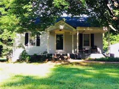 119 Corbin Street, Winston Salem, NC 27107 - #: 887945