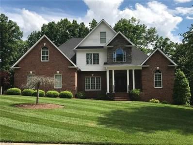 1660 Skyland Drive, Wilkesboro, NC 28697 - #: 889463