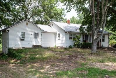 224 Haymore Drive, Winston Salem, NC 27107 - #: 891229
