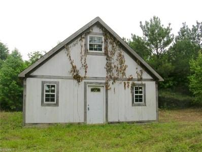 950 Yarboroughs Mill Road, Milton, NC 27305 - #: 891942